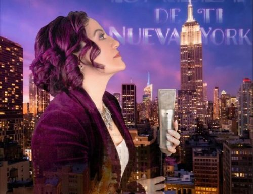 Dalet eleva una oración a Dios con la canción «De Ti Nueva York»